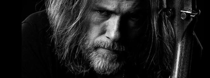 AKTUELL MED NYTT ALBUM: Bjørn Berge kommer til Ski!
