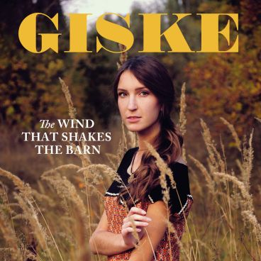 giskelivecover